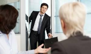 Обжалование дисциплинарного взыскания — Юридические советы