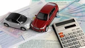 Действие страхового полиса после смерти владельца автомобиля — Юридические советы