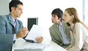 Входит ли период работы ИП в трудовой стаж — Юридические советы