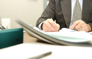 Оформление земельного участка для обслуживания жилого дома — Юридические советы