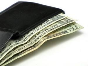На какие доходы не может быть обращено взыскание — Юридические советы