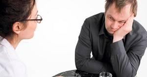 Диагностика в наркологическом диспансере — Юридические советы