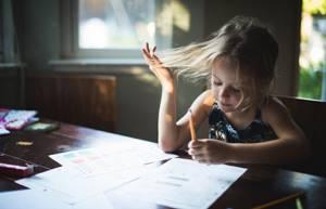 Основания перевода школьника на домашнее обучение — Юридические советы
