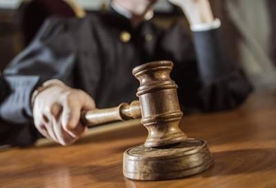 Оспаривание опекунства — Юридические советы