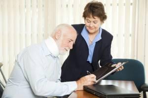 Отмена завещания — Юридические советы