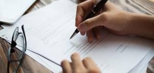 Отказ в принятии документов на регистрацию прав собственности — Юридические советы