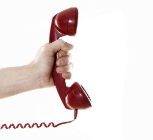 Наказание за телефонное хулиганство — Юридические советы