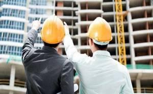 Нарушение сроков произведения ремонта застройщиком — Юридические советы