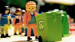 Вывоз твердых бытовых отходов — Юридические советы