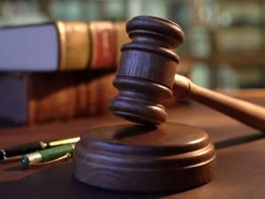 Задолженность ИП перед налоговой инспекцией — Юридические советы