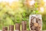 Переименование СНТ в Товарищество собственников недвижимости — Юридические советы