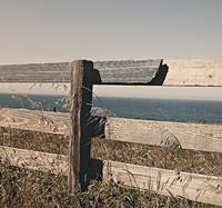 Как восстановить в кадастровом учете фактическое местоположение земельного участка — Юридические советы