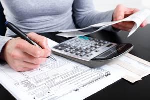 Налоговая прислала требование о задолженности за 2009 год — Юридические советы