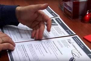Как отказаться от страхования по кредиту — Юридические советы