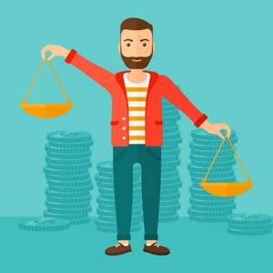Возложение на директора и участника ООО (в одном лице) ответственности за неисполнение ООО своих обязательств — Юридические советы