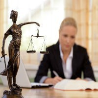 Несанкционированное списание денежных средств с банковского счета — Юридические советы