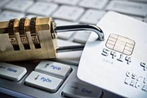 Как вернуть отправленные мошенникам деньги? — Юридические советы