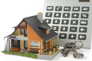 Нотариальные тарифы при оформлении купли-продажи недвижимости — Юридические советы