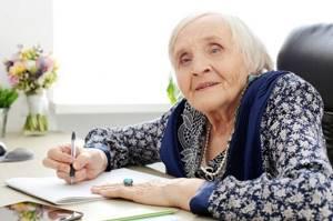 Как бабушке передать свою долю в квартире внуку — Юридические советы