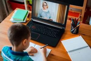 Компенсация на ребенка, перешедшего на семейную форму обучения — Юридические советы