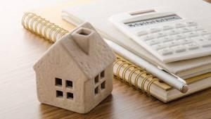Кто может воспользоваться налоговым имущественным вычетом по НДФЛ? — Юридические советы