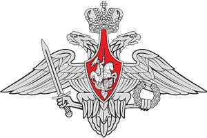 Как засчитывается время нахождения граждан на военной службе по контракту — Юридические советы