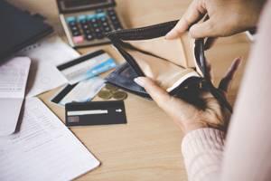 В какой суд подается заявление о признании физического лица банкротом — Юридические советы