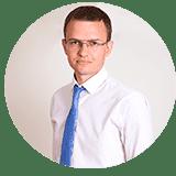 Как разделить имущество, находящееся в долевой собственности — Юридические советы