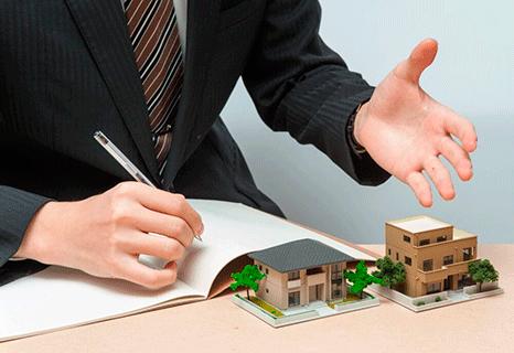 Возврат предоплаты услуг риэлторского агентства — Юридические советы