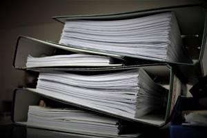 Наличие прописки для обучения в школе — Юридические советы