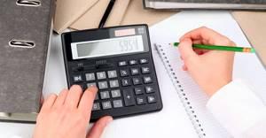 Оформление пенсии госслужащему — Юридические советы
